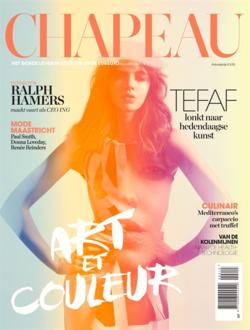 Cover-editie-2-2015-def_500x660